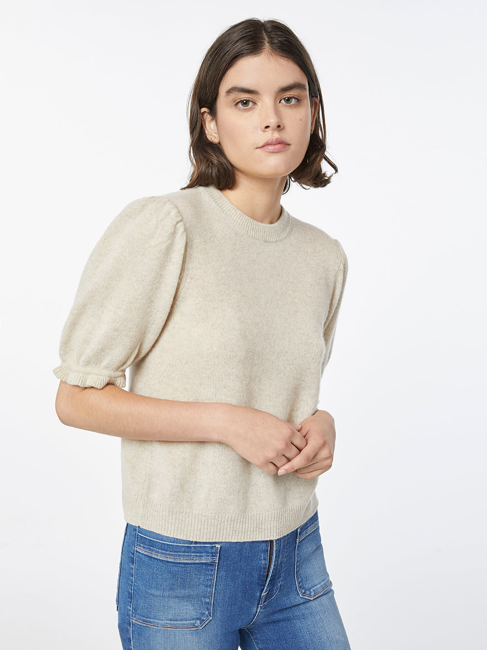 sweater front view 3
