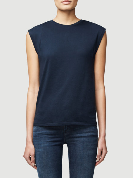 7a07480c55ab1 Tops   Blouses – FRAME