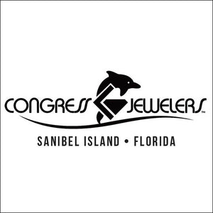Congress Jewelers • Sanibel, FL