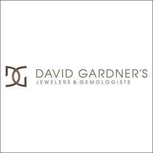 David Gardner's Jewelers & Gemologists • Bryan-College Station, TX