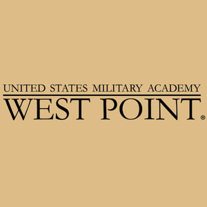 United States Military Academy West Point Cadet Store
