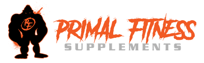 Primal Fitness Supplements