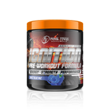 Primal IGNITION PRE-WORKOUT