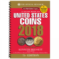 Coin Guides