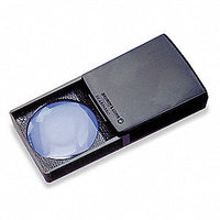 Bausch and Lomb Packette 5 X Magnifier 813133