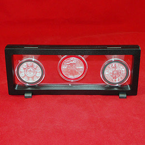 Lighthouse Magic Frame Holders