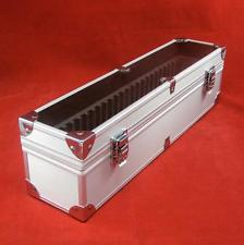 Guardhouse Aluminum 25 Capacity Storage Box