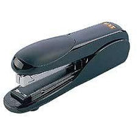 Max HD50DF Standard Flat-Clinch Stapler