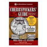 Cherry Pickers' Guide Vol. 2