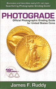 PhotoGrade -19th Edition