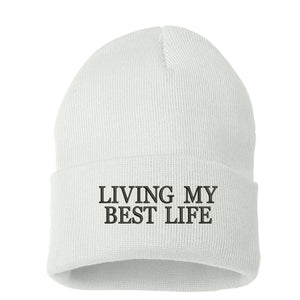449a6b6f75893 Embroidered Dad Hats – Tagged