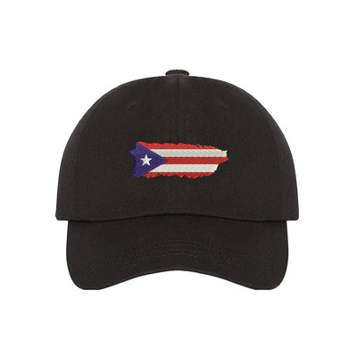 Puerto Rico | Puerto Rico Hat - Prfcto Lifestyle