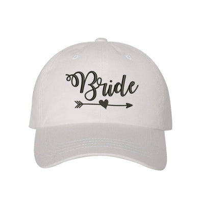 Bride and Squad Dad Hat Set, Embroidered Bride and Squad Dad Hats, Baseball Hat, Bridal Hats, Bride Hats, Bachelorette Hats, Embroidered Hat, Custom Embroidery, DSY Lifestyle Hat, Black Dad Hat, White Dad Hat, Made in LA