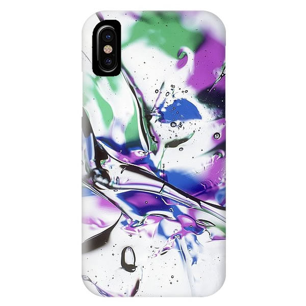 GELArt 12iPhone XS Max, XS and XR Device Case