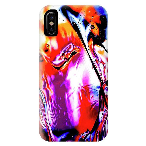 GELArt 14iPhone XS Max, XS and XR Device Case