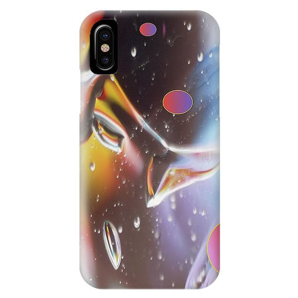 GELArt 17iPhone XS Max, XS and XR Device Case