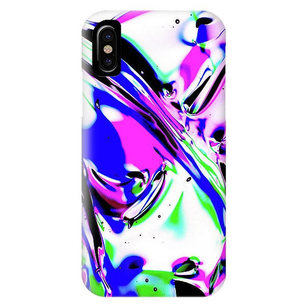 GELArt 18iPhone XS Max, XS and XR Device Case