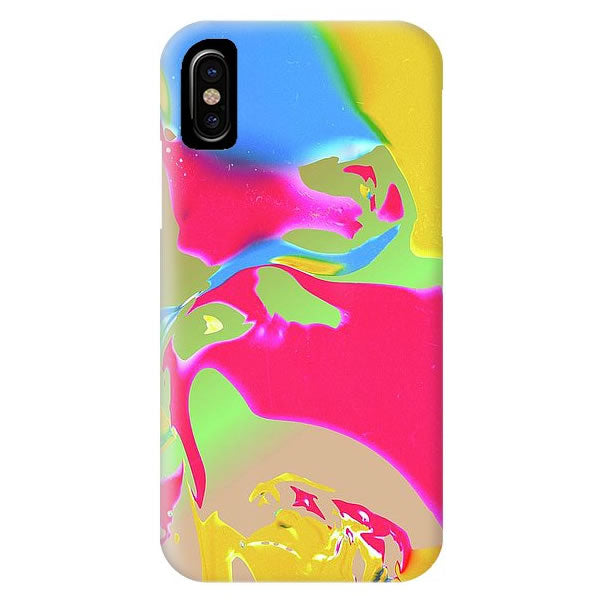 GELArt 20iPhone XS Max, XS and XR Device Case
