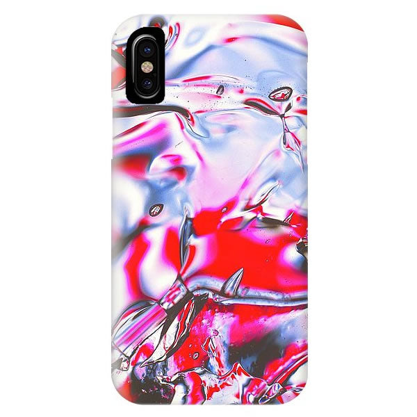 GELArt 21iPhone XS Max, XS and XR Device Case