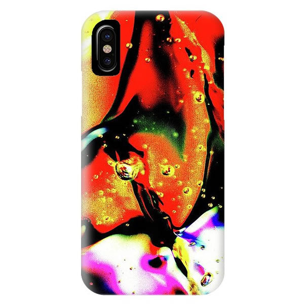 GELArt 25iPhone XS Max, XS and XR Device Case