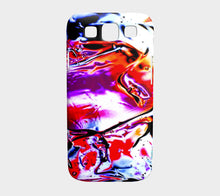 Gel Art #14 Galaxy S3 Device Case