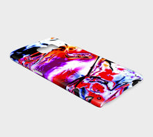Gel Art #14 Galaxy S7 Device Case