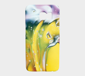 Gel Art #27 Galaxy S7 Device Case