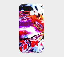Gel Art #14 Galaxy S7 Edge Device Case