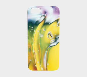 Gel Art #27 iPhone 5 / 5S Device Case