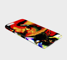 Gel Art #25 iPhone 6 / 6S Device Case