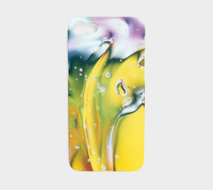 Gel Art #27 iPhone 7 Device Case
