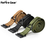 ARMY Belt - Cyberwear