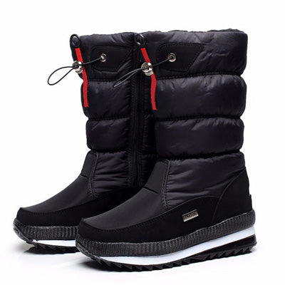 BOTAS MUJER Boots - Cyberwear