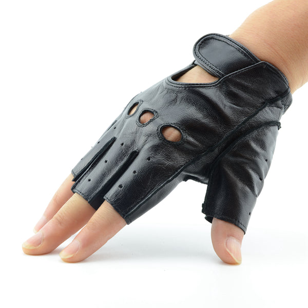 XIN001 Gloves - Cyberwear