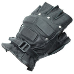 MILITARY Gloves - Cyberwear