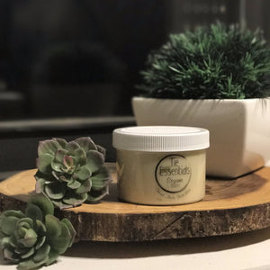 Tie Essentials Eczema Butter