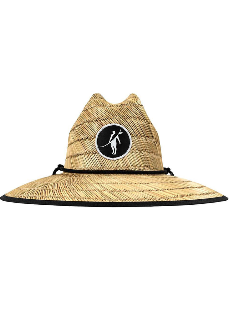 Toes On The Nose Baja Beach Hat | Coaster - Jordan Lash Charleston