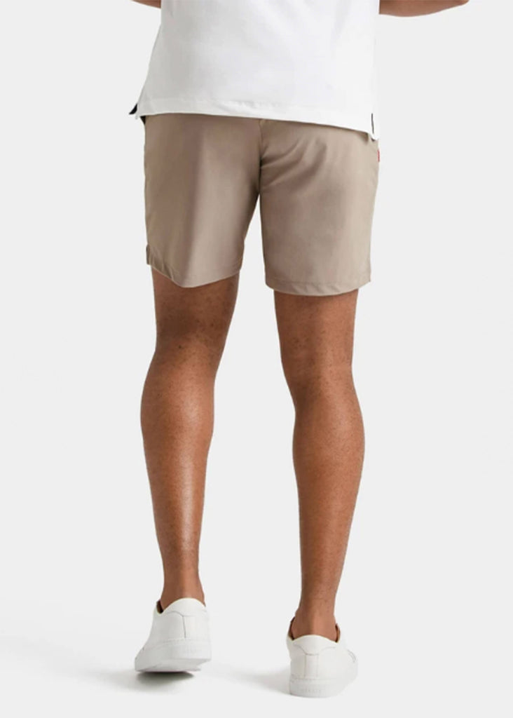"Rhone 8"" Resort Short 