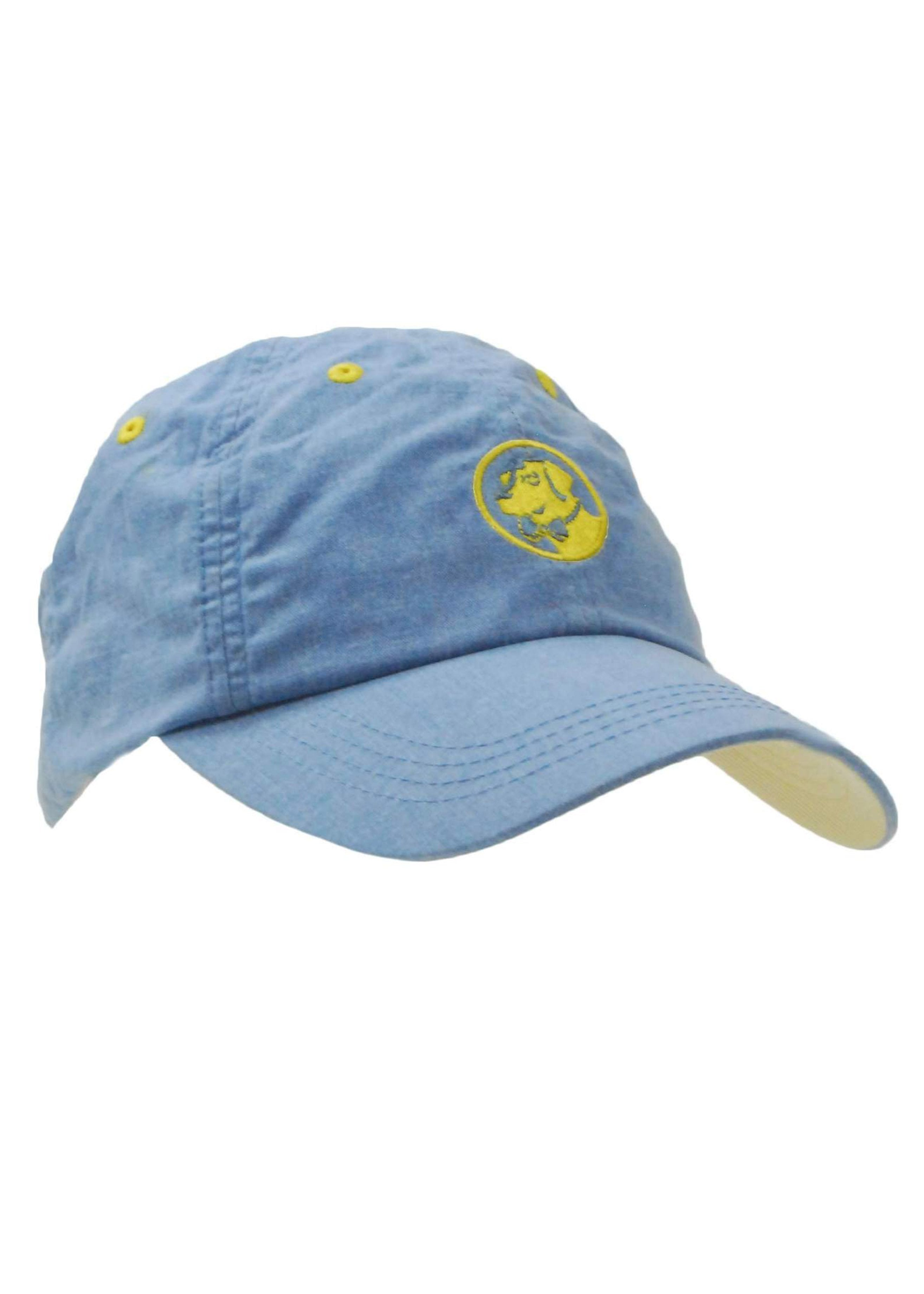 7a40c92c50c8 Southern Proper Summer Weight Hat