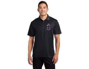 RacerMesh® Polo ADULT
