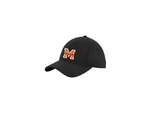 Mcanally ADULT Cap