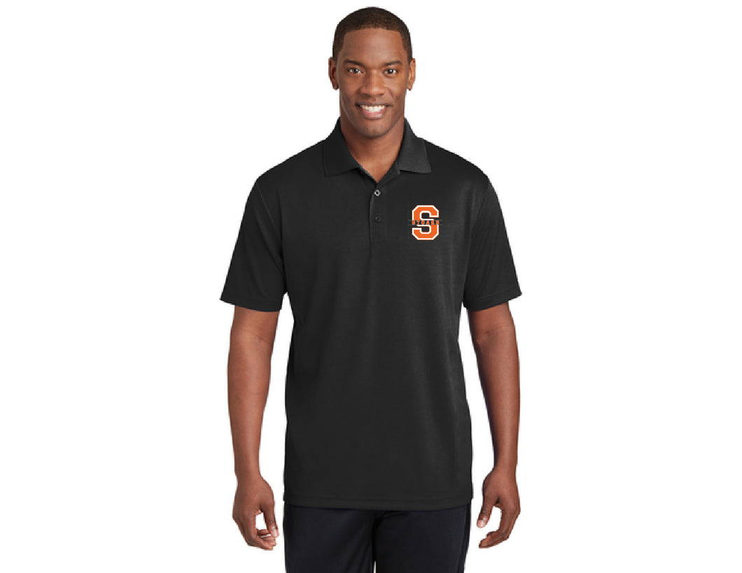 STUARD Racer Polo ADULT