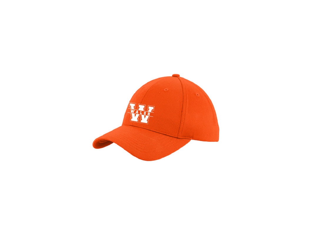 Walsh ADULT Cap