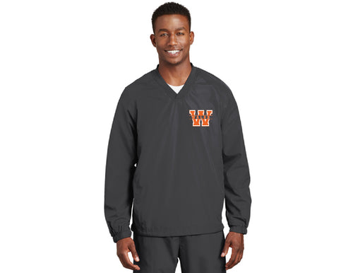 Walsh Adult Windshirt