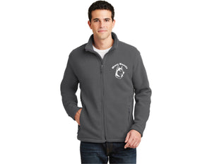 Port Authority®  Fleece Jacket