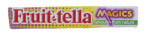 Fruittella Magic Stick Pack 41g