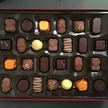 Godiva The Belgian Chocolate Selection Box 325g