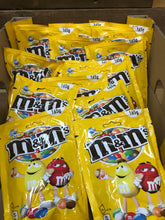 15x M&M's Peanut Large Share Bag (15x165g)
