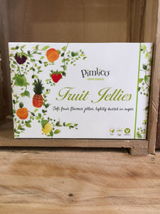 Pimlico Confectioners Fruit Jellies 200g