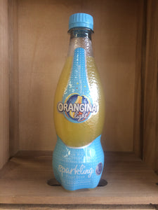 Orangina Light 420ml